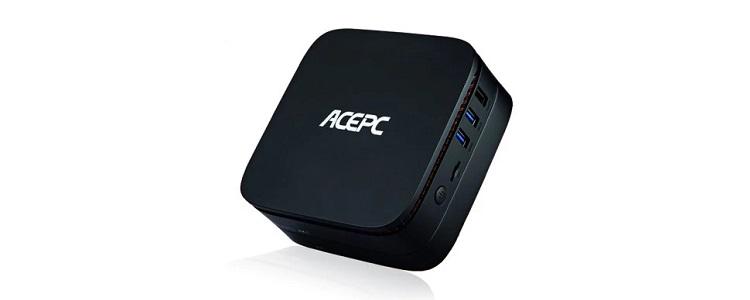 ACEPC AK1 PRO