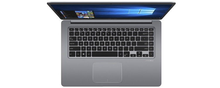 ASUS VivoBook 15 X510UQ