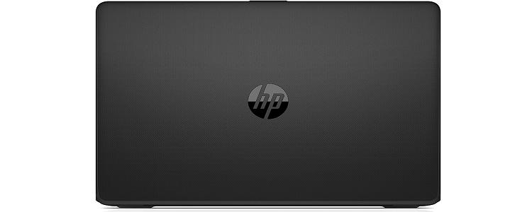 HP 15-BS020WM
