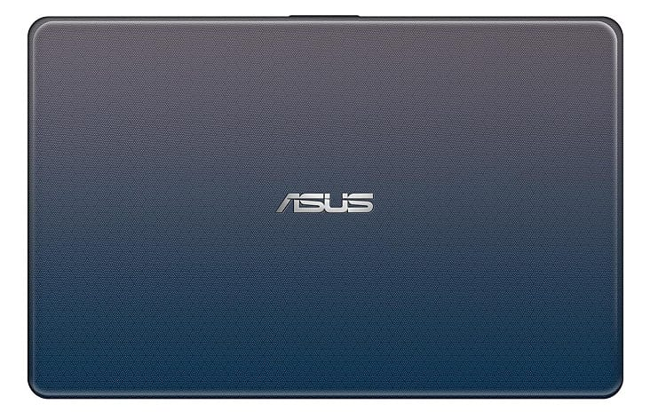 Asus VivoBook E203NA-YS03