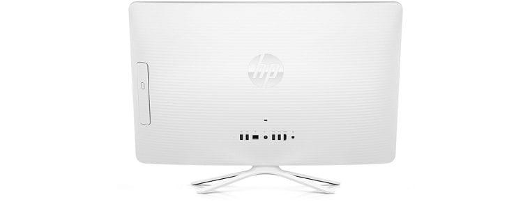 HP 24-g020