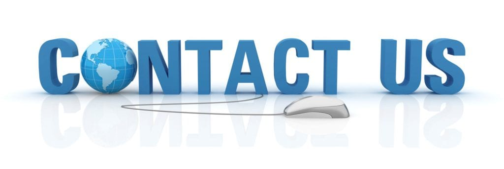 contact us orig