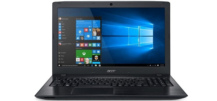 Best Laptops under $500