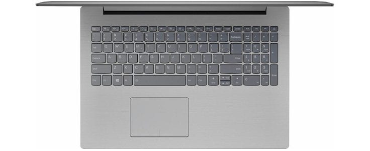 Lenovo IdeaPad 320-15ABR Review | Digital Weekly