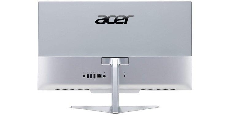 Acer Aspire C24-865-ACi5NT