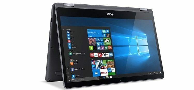 Acer Aspire R 15 (R5-571TG-7229)