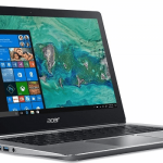 Acer Swift 3 (SF314-52G-55WQ)