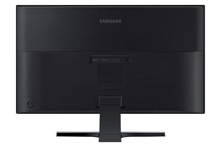 Samsung LU28E570DS/ZA