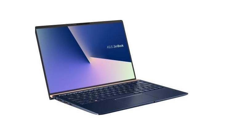 ASUS ZenBook UX333FA-DH51