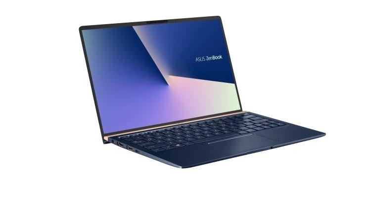 Best Laptops Under 1000 Digital Weekly