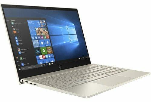 HP Envy 13-aq0044nr