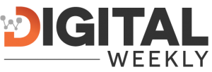 Digital Weekly