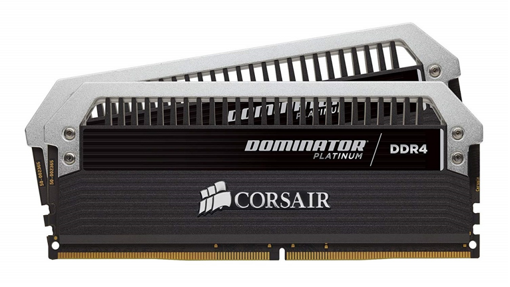 How Much RAM Does Your PC Need
