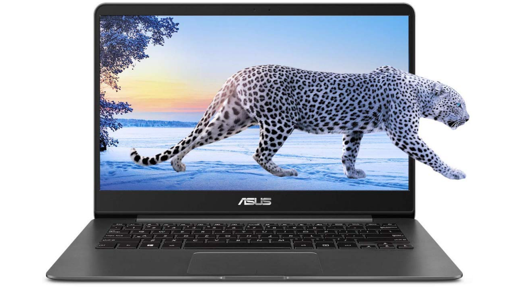Best Laptops For College 2019