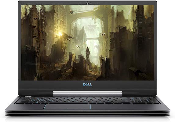 Dell G5 (G5590-5547BLK-PUS)