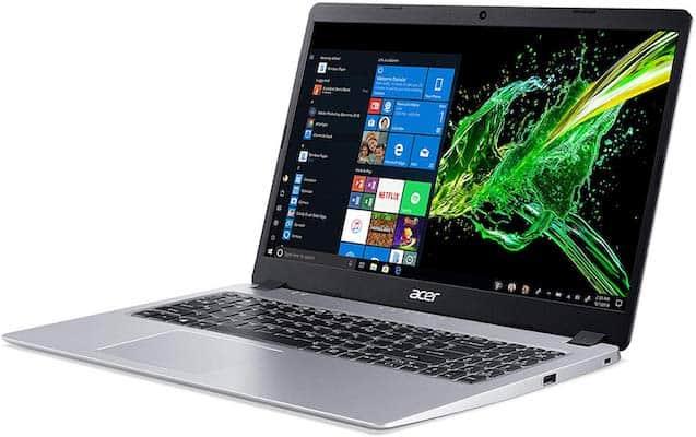 Acer Aspire 5 (A515-43-R19L)