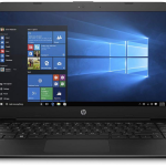 HP Stream 14-cb159nr Laptop Review