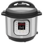 Instant Pot DUO60 6 Qt 7-in-1 Review
