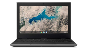 Lenovo 100E Chromebook (81QB000AUS) Review