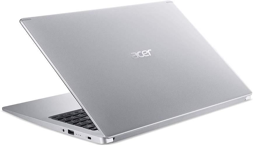 Acer Aspire 5 A515-54-37U3 lid