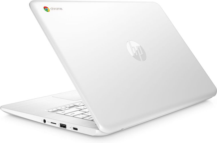 HP_Chromebook_14-db0050nr