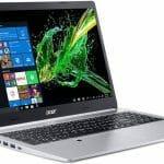 Acer Aspire 5 A515-54-59W2 screen
