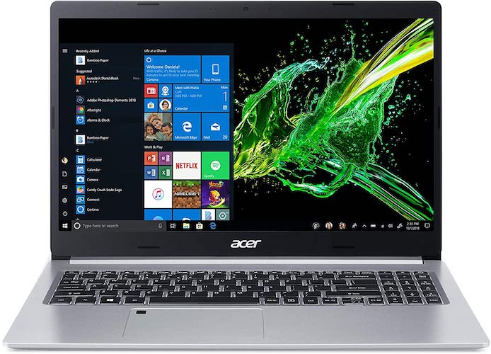 Acer Aspire 5 A515-54-51DJ
