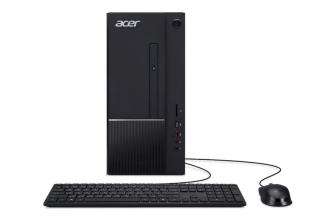 Acer Aspire TC-865-UR13