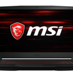 MSI GF63 Thin 9SCX-005 Review