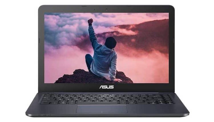 ASUS VivoBook E402YA Review