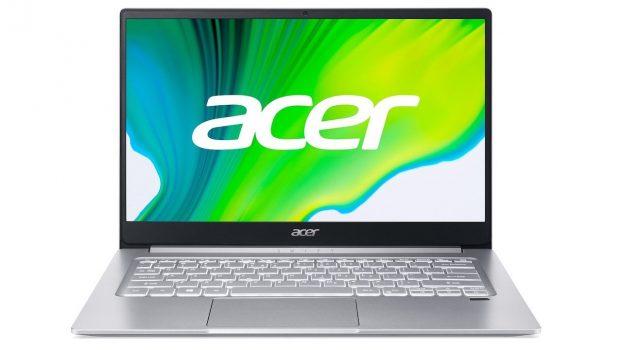 Acer Swift 3 (SF314-42-R9YN) Review