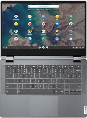 Lenovo-Chromebook-Flex-5-flat