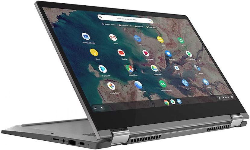 Lenovo-Chromebook-Flex-5-tent-1536x926