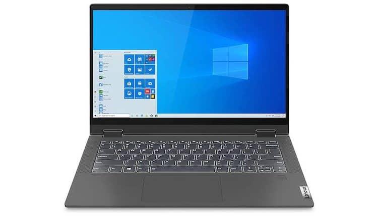Lenovo Flex 5 81X20005US Review