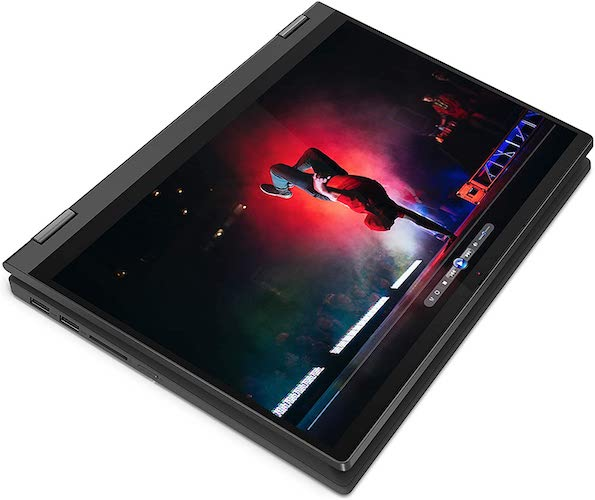 Lenovo Flex 5 81X20005US TABLET