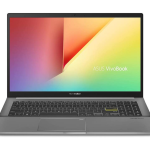 ASUS VivoBook S14 (S433FA-DS51) Review