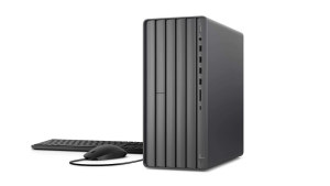 HP Envy TE01-1022 Review (2020 Model)