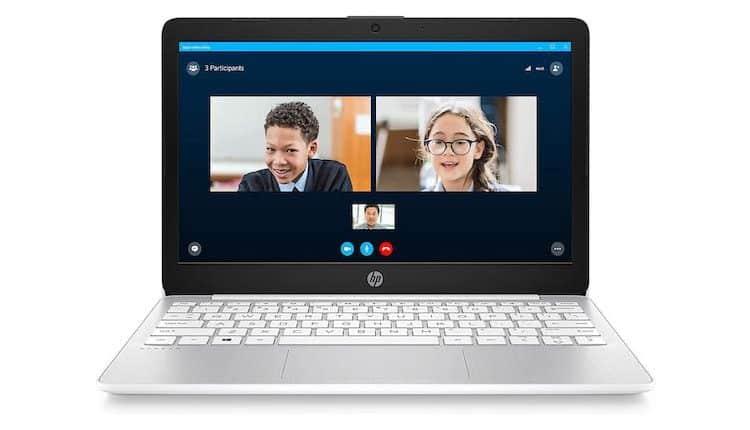 HP Stream 11-ak0020nr Review