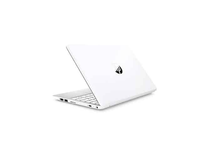 HP Stream 11-ak0020nr lid