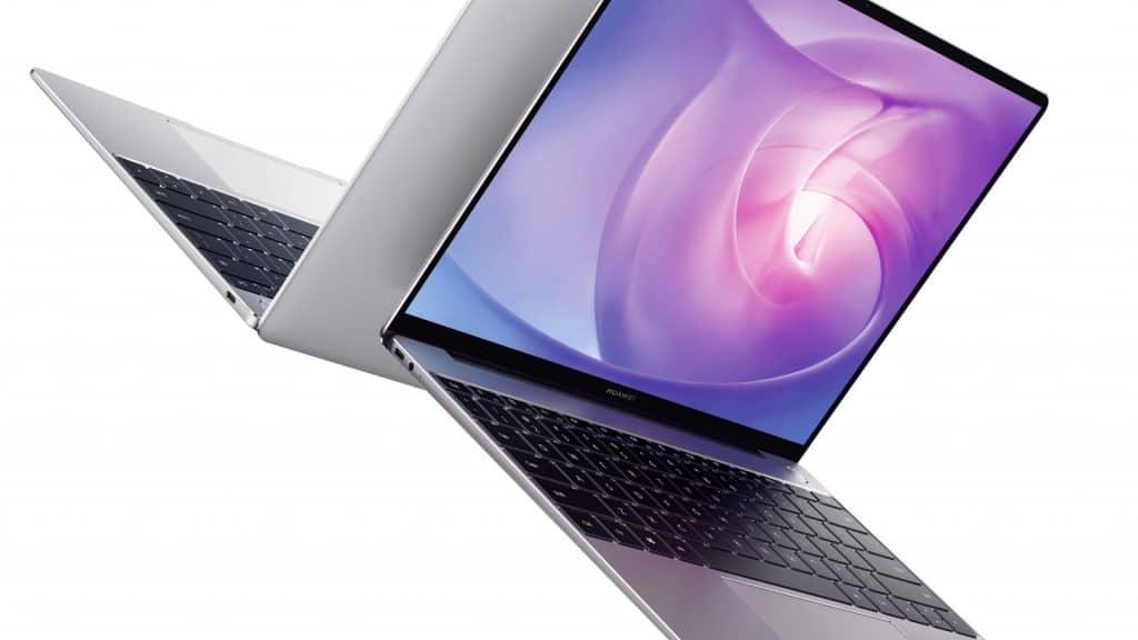 Best laptops for under $1,000