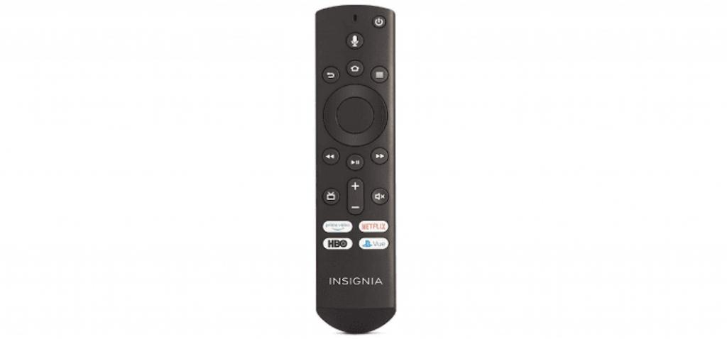 Insignia-NS-50DF710NA21