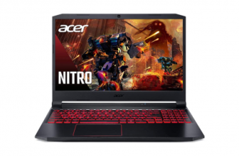 Acer-Nitro-5-AN515-55-59KS-Review