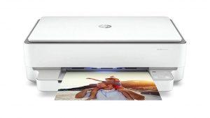 HP ENVY 6055 Review