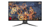 Alienware AW2721D Gaming Monitor Review
