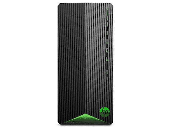 HP Pavilion TG01-1022 ports copy