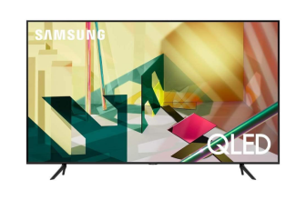 Samsung Q70T QLED TV (QN55Q70TAFXZA) Review