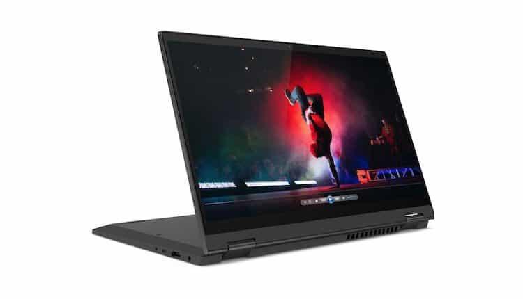 Lenovo Flex 5 14 (81X20005US) Review