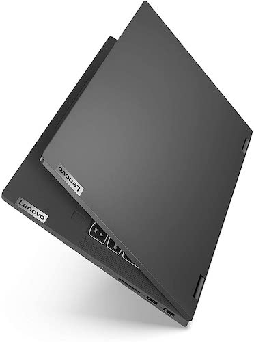 Lenovo Flex 5 14 (81X20005US) design