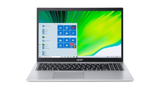 Acer Aspire 5 A515-56-363A Review