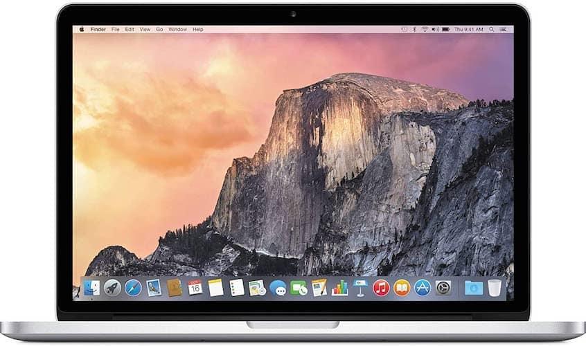 Apple-MacBook-Pro-MF839LLA
